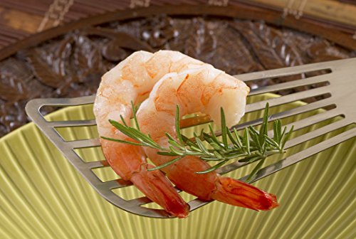 2-lbs-EZ-Peel-Raw-Shrimp
