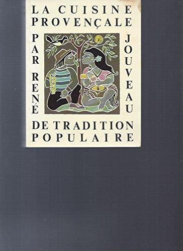 Telecharger des livre french gratuit la cuisine - Livre de cuisine en ligne ...