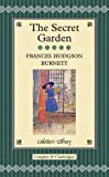 The Secret Garden (Collector's Library)
