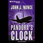 Pandora's Clock   John J. Nance