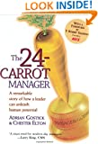 24-Carrot Manager, The