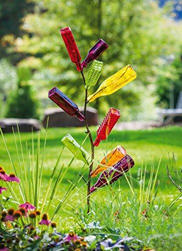 evergreen-enterprises-eg489093-metal-bottle-tree