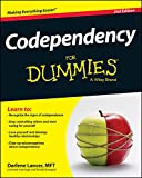 img - for Codependency For Dummies (For Dummies (Psychology & Self Help)) book / textbook / text book