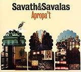echange, troc Savath & Savalas - Apropa't