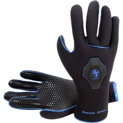 akona-35mm-quantum-stretch-dive-gloves-medium-by-akona