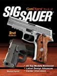 Gun Digest Book of SIG-Sauer