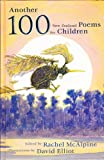 img - for Another 100 New Zealand Poems for Children book / textbook / text book
