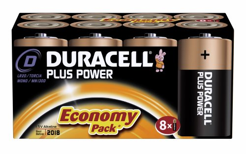 duracell-mn1300-plus-power-alkaline-d-size-batteries-pack-of-8