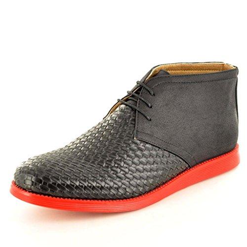 my-perfect-pair-botas-para-hombre-negro-negro