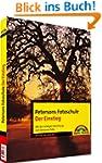 Petersons Fotoschule Der Einstieg - P...