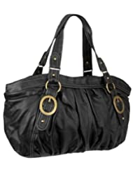 Womens Shoulder Bag Handbag