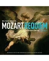 Mozart: Requiem (Reconstruction of first performance)