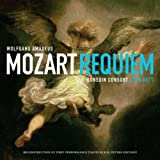 Mozart: Requiem (Reconstruction of first performance)