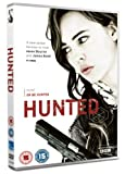 Hunted - Series 1 [DVD]