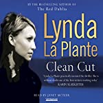 Clean Cut | Lynda La Plante