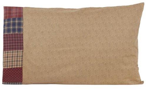 Millsboro Pillowcases (Set Of 2) front-742878
