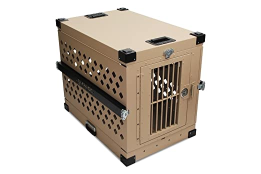 Best Dog Crate For Separation Anxiety 2016