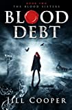 img - for Blood Debt (Volume 2) book / textbook / text book