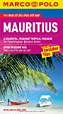 Image of Mauritius Marco Polo Guide (Marco Polo Travel Guides)