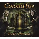 Porta Obscura (Ltd.ed.)