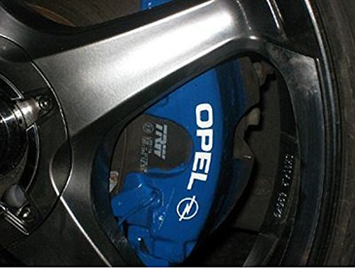 opel-brake-caliper-decal-set-8pcs-76mm-46mm-white