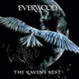 The Raven's Nest by Everwood