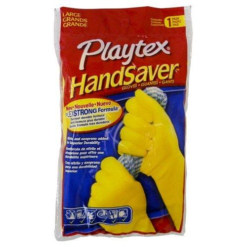 playtex-handsaver-guantes-grande-6-unidades