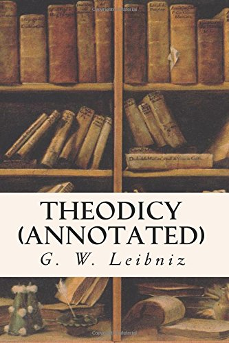 Theodicy (annotated)