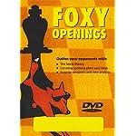 FOXY OPENINGS – VOLUME 48 – Stonewall Dutch