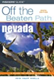 Nevada Off the Beaten Path® (Off the Beaten Path Series)