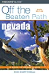 Nevada Off the Beaten Path, 6th