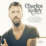 Charles Kelley - 'The Driver'
