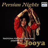 Persian Nights: Music From Iran