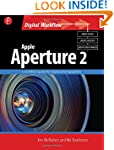 Apple Aperture 2: A workflow guide fo...