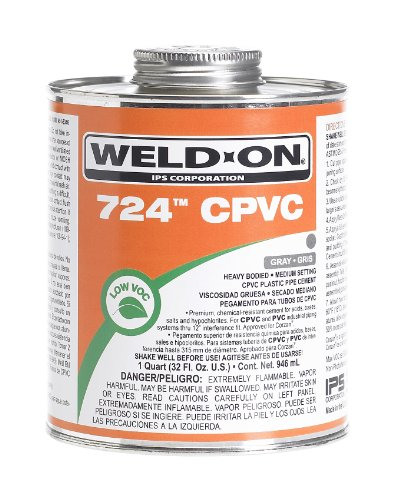 weld-on-11890-gray-724-heavy-bodied-cpvc-professional-industrial-grade-cement-medium-setting-low-voc