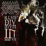 echange, troc Morbid Angel - Illud Divinum Insanus