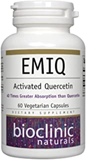 Top Quercetin and Immune System Supplements 4