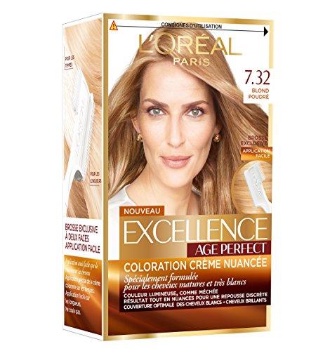 excellence-loreal-paris-excellence-coloration-cheveux-matures-tres-blancs-age-perfect-732-blond-poud
