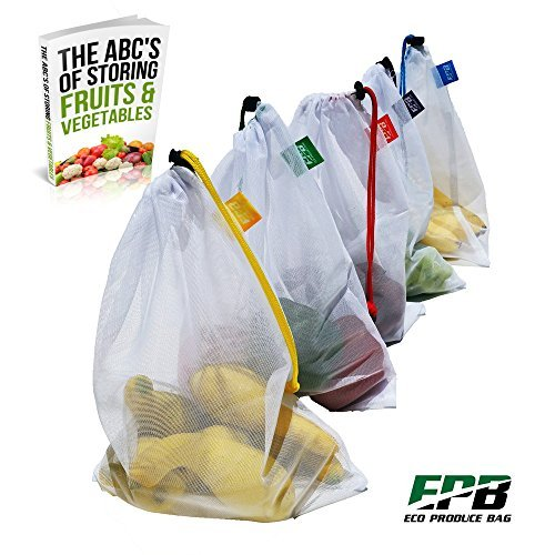 eco-produce-bag-premium-reusable-mesh-bags-set-of-5-draw-string-with-color-tags-work-great-as-reusab