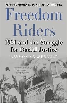 freedom Riders essay