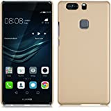 Huawei P9 Plus Case, KuGi Huawei P9 Plus Case- High Quality Ultra-thin PC Hard Case Cover For Huawei P9 Plus Smartphone...