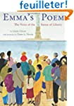 Emma's Poem: The Voice of the Statue...
