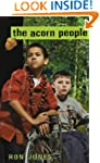 The Acorn People