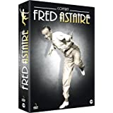 Coffret Fred Astaire