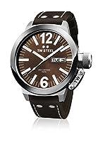 TW STEEL Reloj de cuarzo Man CE1009 MARRON