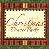Christmas Dinner Party Music Various