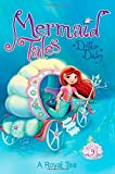 A Royal Tea (Mermaid Tales)