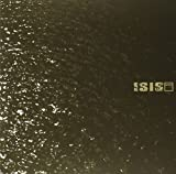 Oceanic by Isis (2010-01-22)