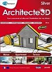 Architecte 3D Silver 2014 (17.5) [T�l...
