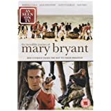 The Incredible Journey of Mary Bryant [UK Import]von &#34;Jack Davenport&#34;